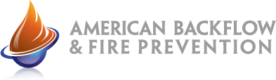 American Backflow & Fire Prevention
