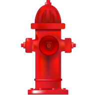 Fire Hydrant Repair, Maintenance, and Testing Company